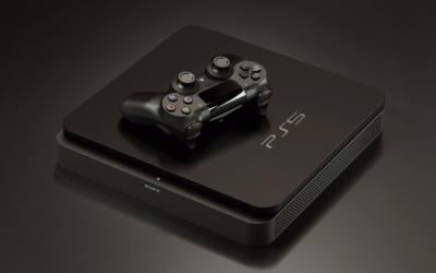 Sony kan tjäna på sämre kundvillkor