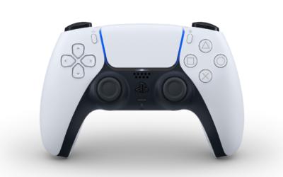 Kontrollen till PS5 känns… sådär