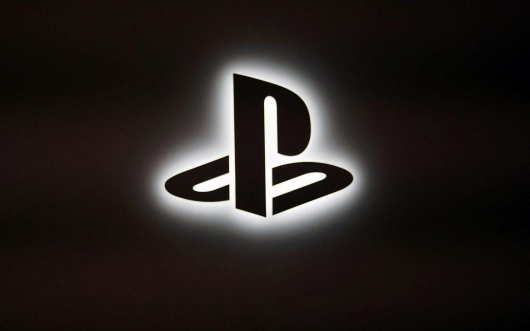 Sony gör rekordvinster på PS4