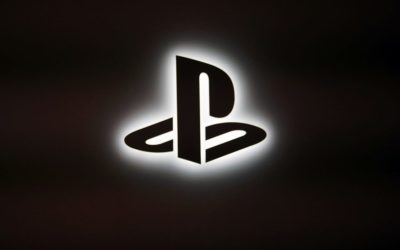 Sony gör rekordvinster på PS4
