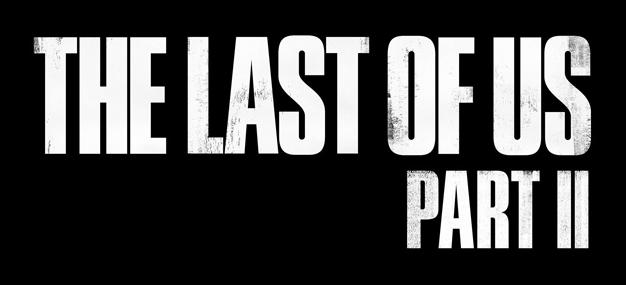 Orosmoln inför The Last of Us 2