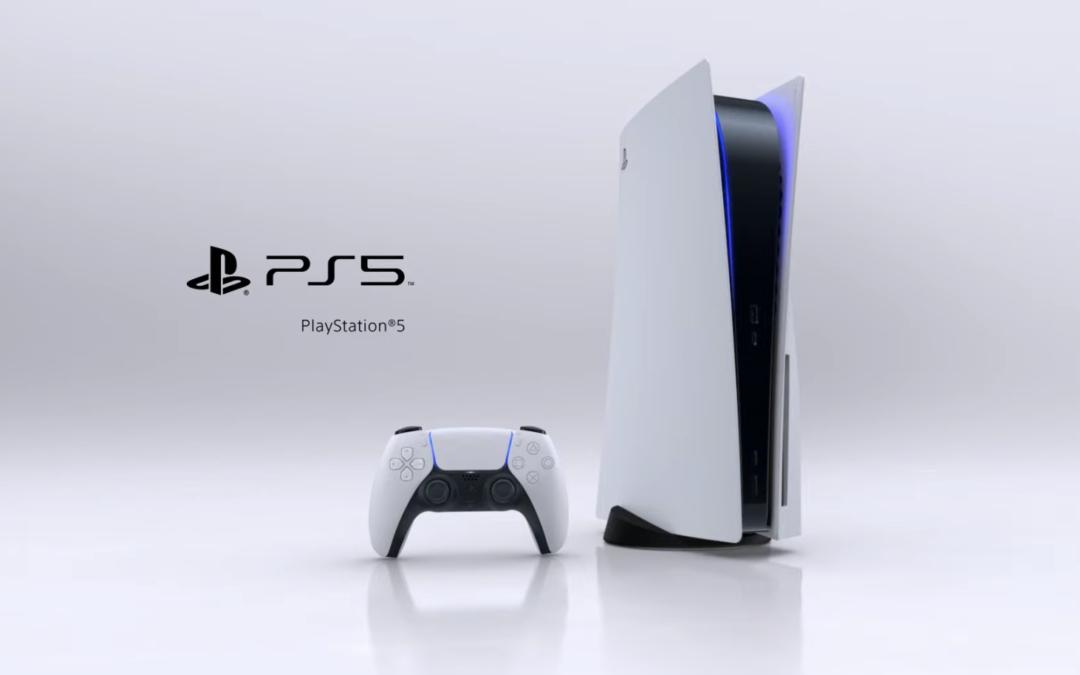 Massor av spel, men PS5 övertygade inte