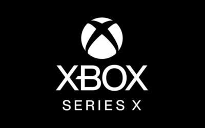 Xbox-omslagen är…