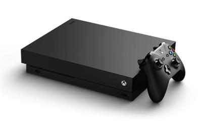 Microsoft stänger ned Xbox-produktion