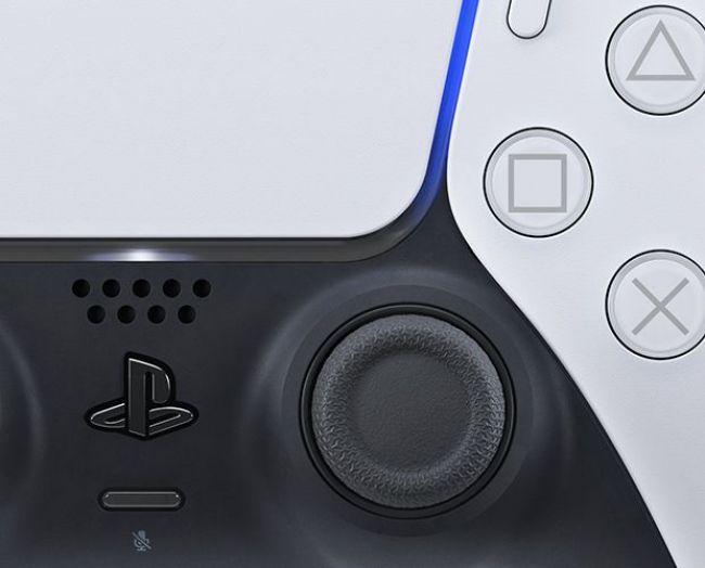 """Sony: """"Bäst lineup någonsin"""""""