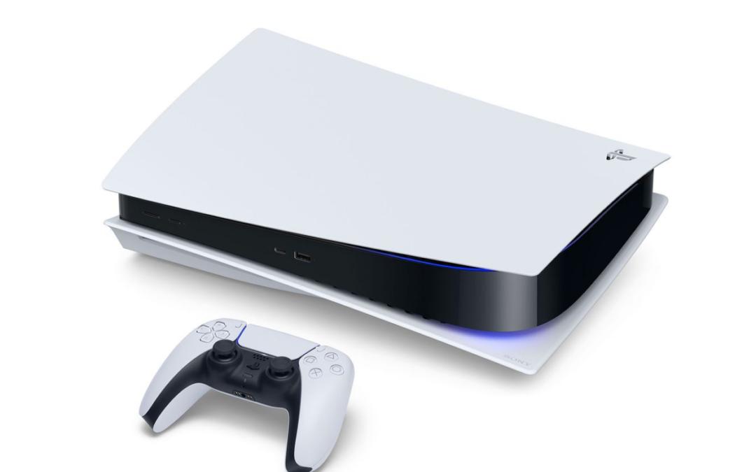 Hypen för PS5 ökade inte
