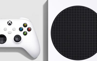 Microsoft planerar fler konsoler