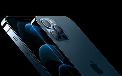 Apple är fantastiska…