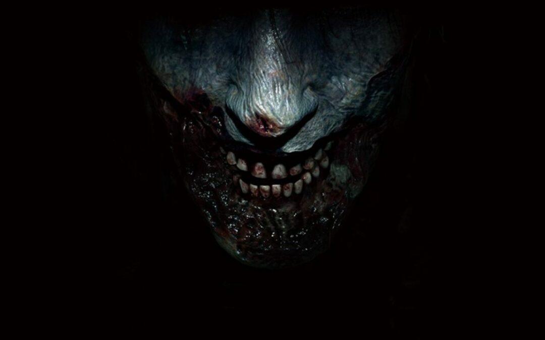 Resident Evil – vilket är bäst?