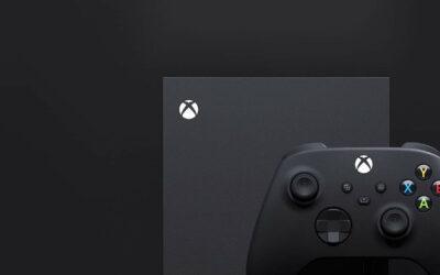 Största Xbox-lanseringen någonsin