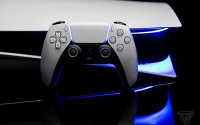 Sony gör mycket rätt med PS5