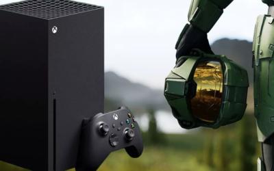 Detta behöver Xbox visa på E3