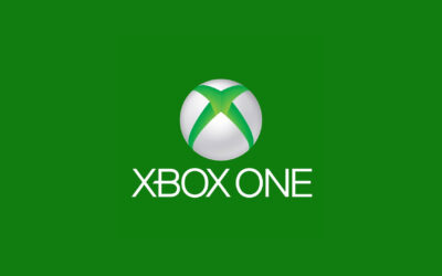 Xbox 20 år: bäst till Xbox One