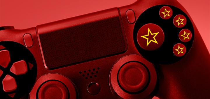 PS4 och PS Vita får nytt lanseringsdatum i Kina