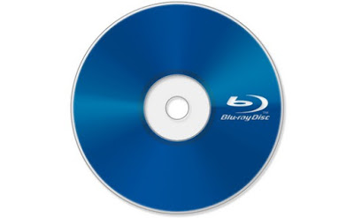 Blu-ray vann kriget – men sedan då?