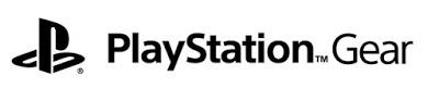 Sony öppnar onlinebutik för svenska kunder