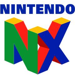 Nintendo börjar skicka ut utvecklingskit för NX?