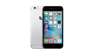 Fallande försäljning för Apple