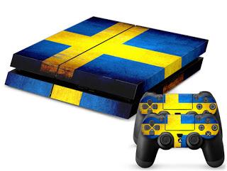 Så här många spel såldes i Sverige 2015