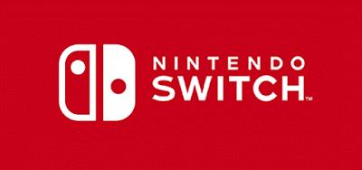 Nya rykten om priset på Switch