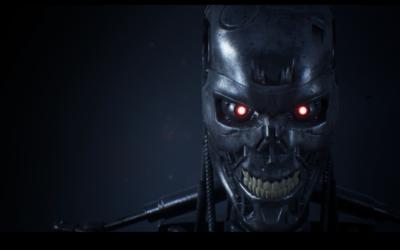 Terminator: Resistance är faktiskt… rätt bra