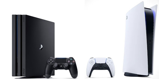 2020 var det bästa året någonsin för PlayStation