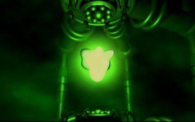 Xbox 20 år: bäst till Xbox (uppdaterad)